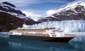 Alaska expert advice ms Maasdam in Alaska Shf439zlxj PPN Fw bs Mxr Jo cmyk l Holland America Line Holland America