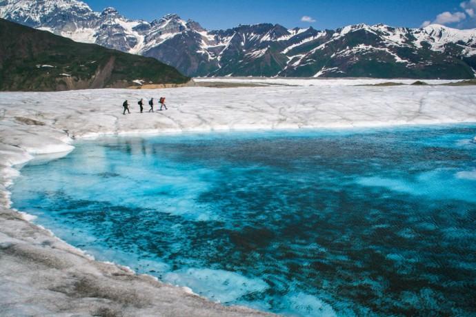glacier-trek-the-root-glacier-kennicott-wilderness-guides