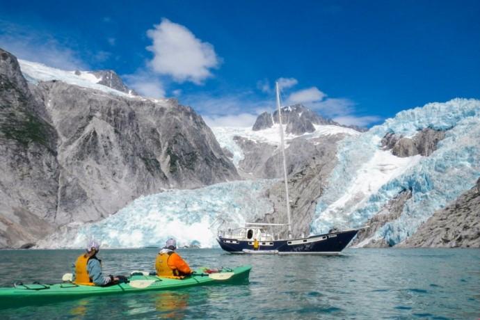 kayak-and-sail-through-kenai-fjords-kayak-adventures-worldwide