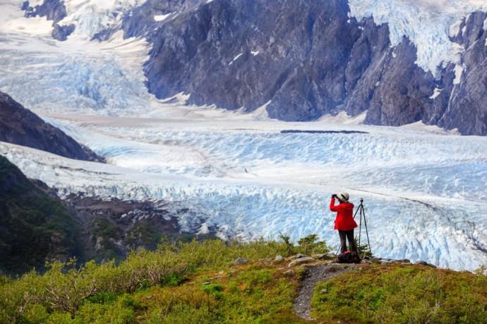 portage-pass-alaska-photo-treks