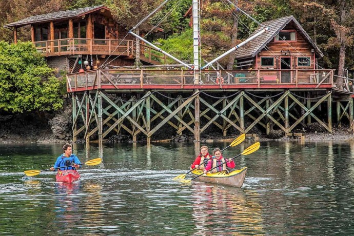 wilderness-lodge-kachemak-bay-wilderness-lodge