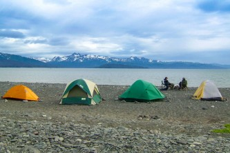 homer-spit-campground