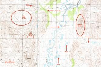 Haley Johnston AC Image Backcountry Navigation Topo with Explanation