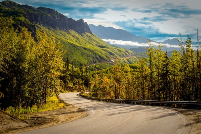glenn-highway-up-the-matanuska-valley
