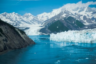 Best of alaska Hubbard Glacier