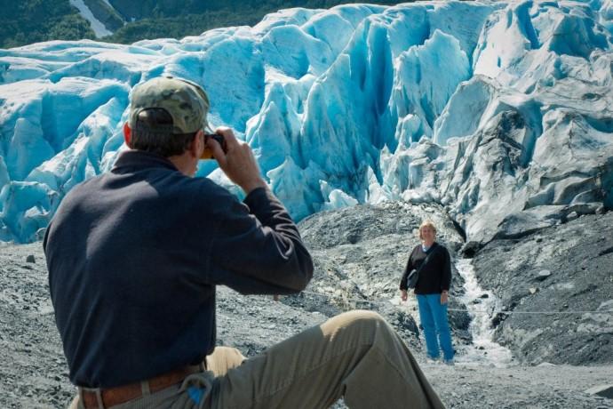 exit-glacier-near-seward