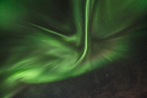Jeff Schultz Aurora Viewing Fairbanks 161219 5 M2624
