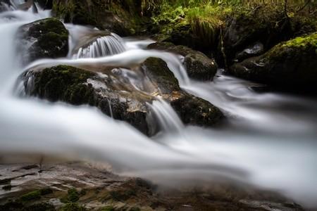 Jeff Schultz Virgin Creek Falls Thumb 140901 4 M5032