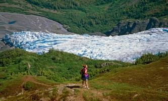 Jeff Schultz Harding Ice Field 2109284 High Res