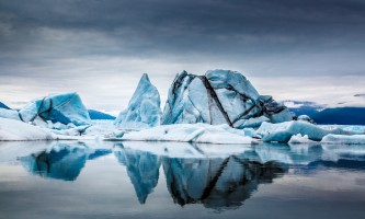 Jeff Schultz Knik Glacier 160716 5 M6785