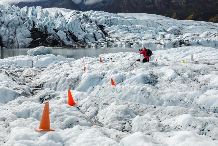 Jeff Schultz Matanuska Glacier Hike 190911 5 F2397