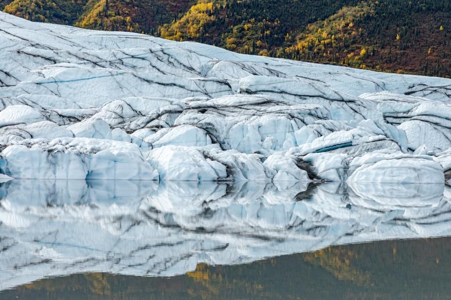 Jeff Schultz Matanuska Glacier Hike 190911 5 F2422