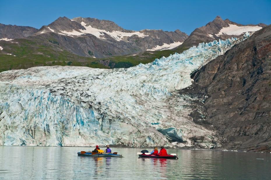 Jeff Schultz Shoup Bay Kayak 2100446 High Res