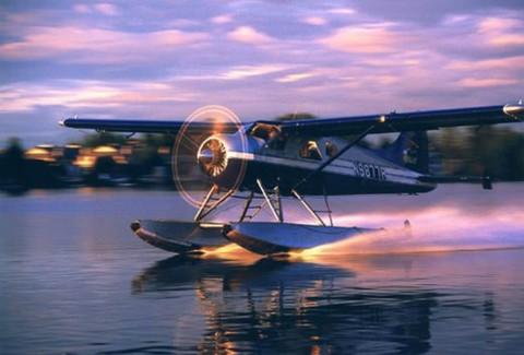 Regal air flightseeing 5