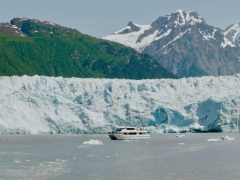 @channelfilms @stan_stephens_glacier_cruises