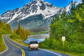 Alaska car rental Set11 Enhancer9from DSC0091 Alaska Channel