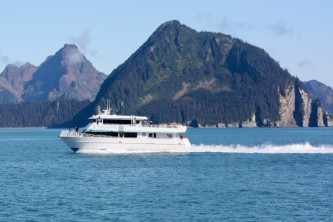 Alaska Day Cruises Lynn Dean 1000 IMG 9821