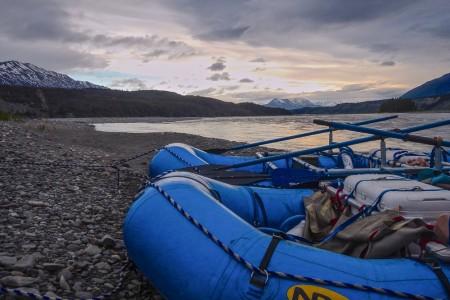 Alaska nizina river gabby casper Gabby Casper southeast eastern alaska