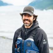 Ari Stiassny thumbnail Chugach Adventures NGSE Alaska A Joe Tighe 2017 5597