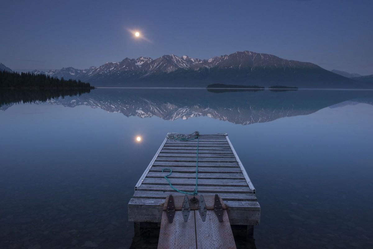 Carl Johnson Lake Clark 0613 LACL AK 3734 Edit