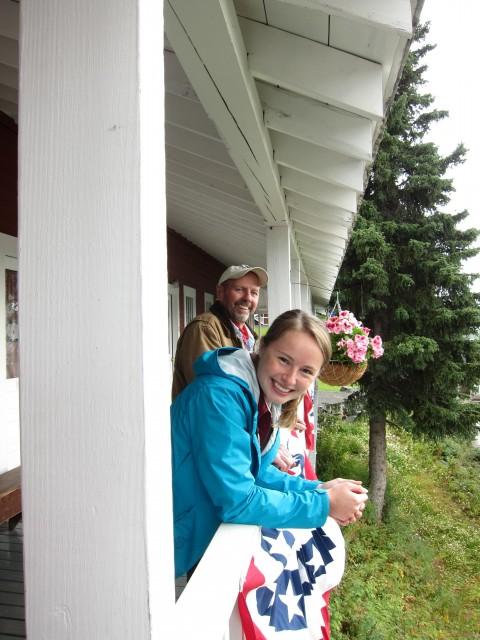Christina Kirkwood Kennicott Glacier Lodge IMG 6631