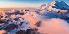 IMG 4524 alaska mountains Compare Mc Kinley Flightseeing anchorage talkeetna denali denali national park mountains girdwoodcabin Mt Mc Kinley 20320 feet poster posterused slider2019