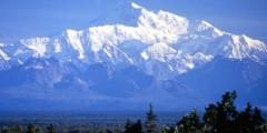 Mat su valley 19 large Alaska Channel