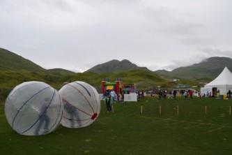 Unalaska fair festivals Unknown 1
