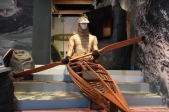 Unalaska museums cultural centers DSC 3027