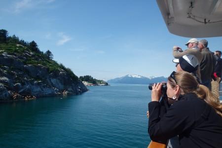 Uncruise adventures Un Cruise General 1 ohh5ay