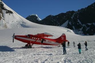 Talkeetna FA Qs CRW 5710 RJ o1643u