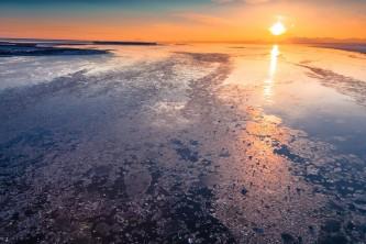 2012 03 25 Anchorage Aerials 94 mxey9d