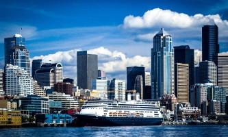 Which Departure Port ms Amsterdam in Seattle S Ad4 E Dlld JT3 K I Kv B8ye Zp cmyk l o16455