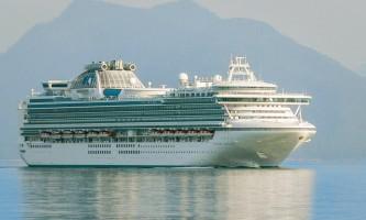 Alaskan cruise line P1180495 o16485