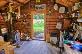 Iditarod Nat l Historic Safety Cabins IMG 5073 4 5 Enhancer o164ay