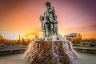Fairbanks Chamber Golden Days 91 mxey8f