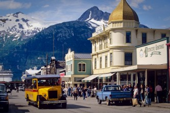 From Skagway CVB 23 mxextd