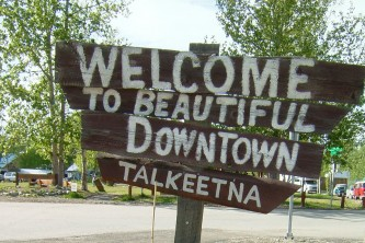 2004 05 Talkeetna 27 mxexu2