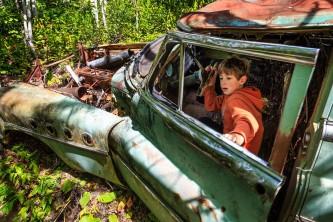 Alaska trip planning mistakes 16 A2653 o164du