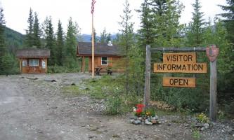 Mc Carthy Road Ranger Station 01 mnoog4