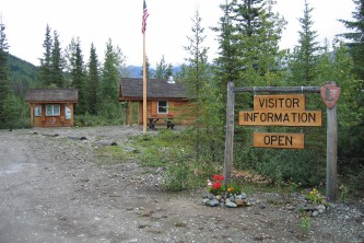 Mc Carthy Road Ranger Station 01 mnoog4