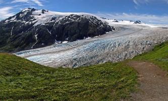 Exit Glacier Trail 02 mxq5jv