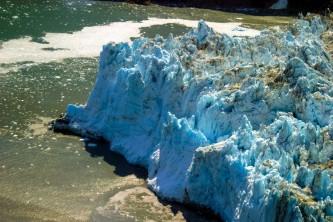 Alaska glacier tours CRW 6277 RJ Alaska Channel