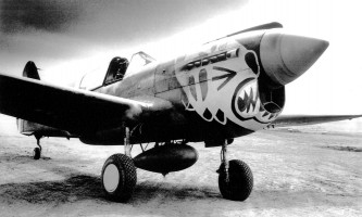 Alaska aviation museum audio guidep40 1