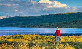 Denali national park highway Set137 Enhancer9from DSC 0181 RED flat