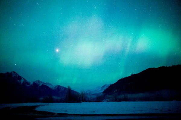 alaska-northern-lights-tours