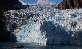 Alaska_Adventure_Sailing-Seaski-401_28129-nzq7ub