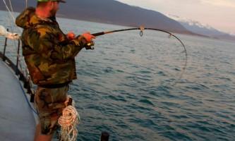 Alaska_Adventure_Sailing-Fish_On-nzq7qy