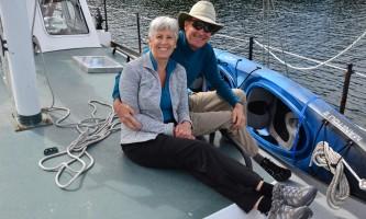 Alaska_Adventure_Sailing-DCH_5747-nzq7r9