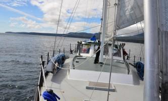 Alaska_Adventure_Sailing-DCH_5841-nzq7rh